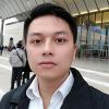 Thanh Sơn Nguyễn