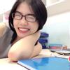 Thao Lam