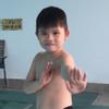 Kiên Trần Trung