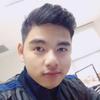 Lưu Vũ Nguyễn