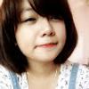 Lee Booya