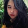 Xuân Anh Nguyễn