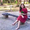 Yen Hoang Chau