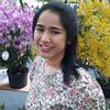 Thảo Dung Lê Ngọc
