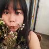 Thanh Diem