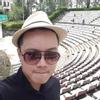 Kent Nguyen