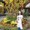 Ngoc Hanh Nguyen Mai