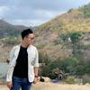 Loc Hua