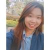 Thùy Trang Nguyễn