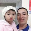 anhtuan_hvac Nguyen