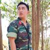 Phat Chau