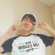 Leeheungyul avatar 621 636020423613896279