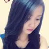 Zenny Trang