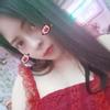 Khuyên Ngọc Nguyễn