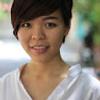 Kieu Oanh Nguyen Thi