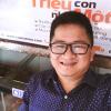 Nguyễn Hoàng Văn