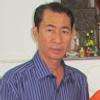 Nguyen Nguyen Thanh