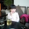 Duy Hoang Phan