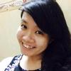 Phuc Ngo