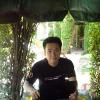 Nguyễn Thiện