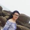 Nguyễn Hoàng Vân Anh