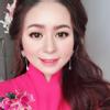 Liu My