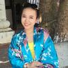 Bao Anh Nguyen