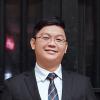 Hà Minh Nguyễn