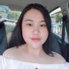 Lam Nguyễn