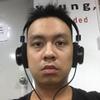 Toan Nguyen Duc