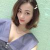 PTrang Huynh