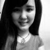 Ry Huynh