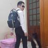 Son Trinh