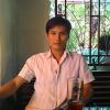 Thu Do Tran
