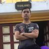Xóm Ruộng Sơn