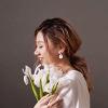 Linh Tùng