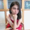 Thuỳ Trang