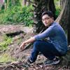 Phong Sơn Hùng