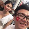 Hoàng Nam 090190