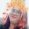 Bích Thuỳ Nguyễn