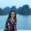 Trang Hà