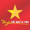 Nhật Thành Nguyễn