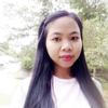Mộng Hoàng Phan