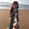 Lyn Rin