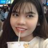 Quỳnh Như Nguyễn Ngọc