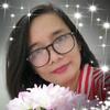 Gia Khanh Nguyen