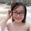 Võ Thanh Xuân