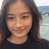 Mia Nguyen
