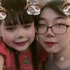 Mai Phương  Linh