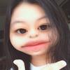 ThaoMy Lê